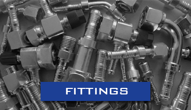 Here you can find all your BURGACLIP® fittings.