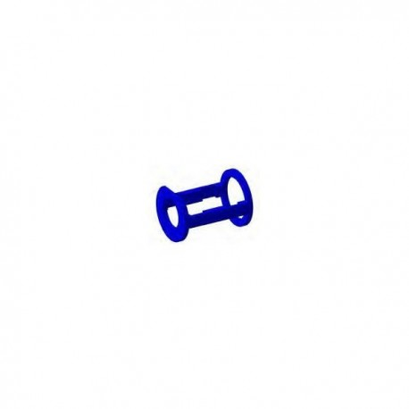Burgaclip Plastic Clampholder 8