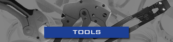 Here you can find all the tools you need to use the BURGACLIP® fitting system